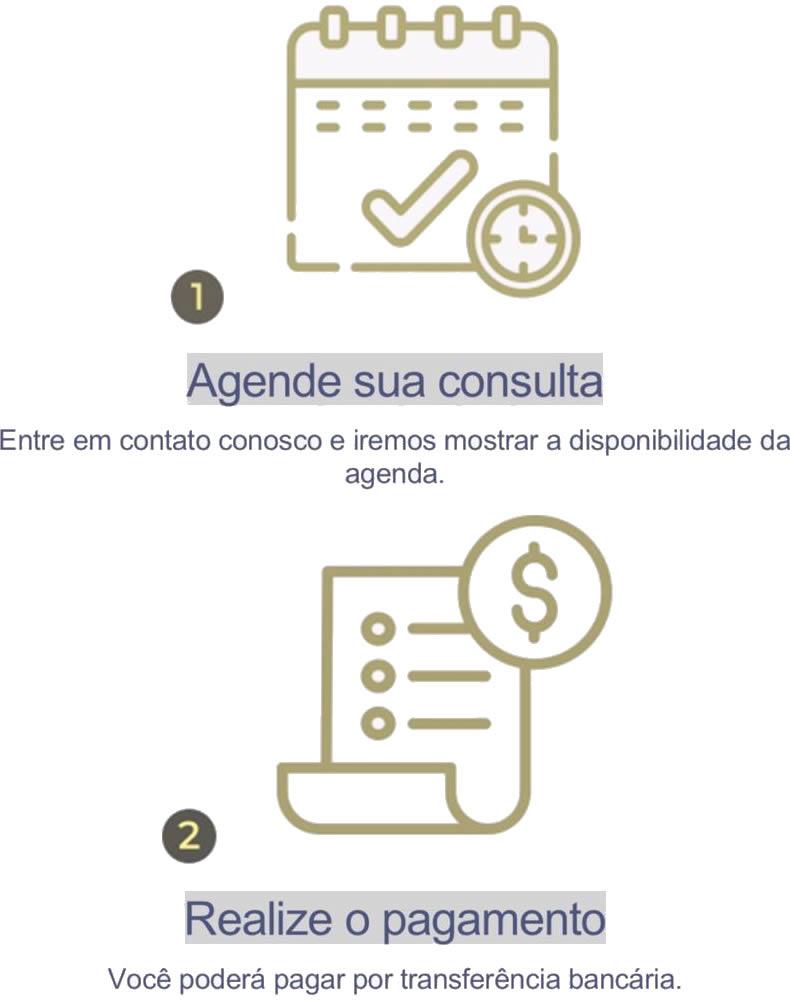 Teleconsulta médico geriatra em Curitiba
