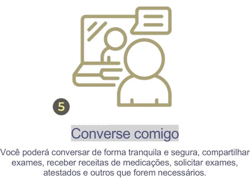 Teleconsulta em Curitiba